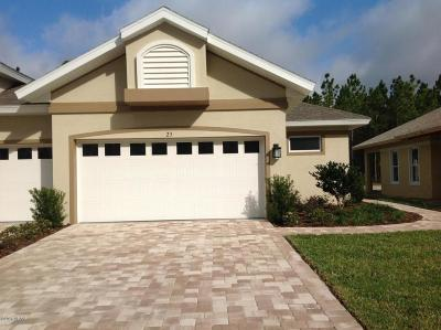 Hunters Ridge Attached For Sale: 34 Heron Wing Drive