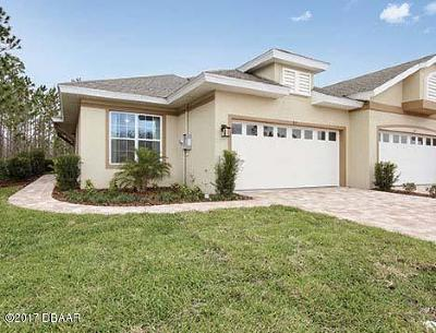 Hunters Ridge Attached For Sale: 17 Hawk Roost Court
