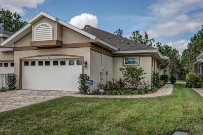 Hunters Ridge Attached For Sale: 23 Heron Wing Drive
