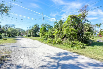 Ormond Beach FL Residential Lots & Land For Sale: $112,000