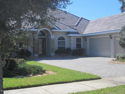 Venetian Bay Single Family Home For Sale: 3504 Sonesta Court