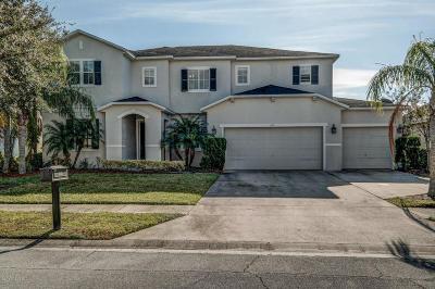 Lpga Single Family Home For Sale: 195 Ekana Circle