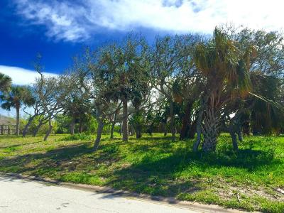 Volusia County Residential Lots & Land For Sale: 116 Ocean Grove Drive