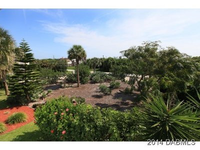 Volusia County Residential Lots & Land For Sale: 4726 Riverglen Boulevard