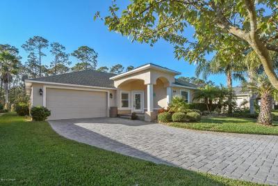 Venetian Bay Single Family Home For Sale: 304 Leoni Street