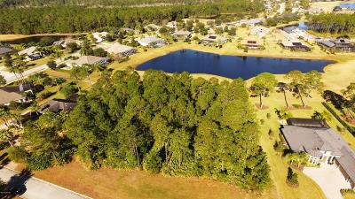 Volusia County Residential Lots & Land For Sale: 1314 Redbourne Lane