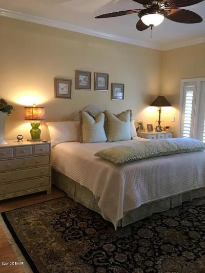Palm Coast Condo/Townhouse For Sale: 10 Viscaya