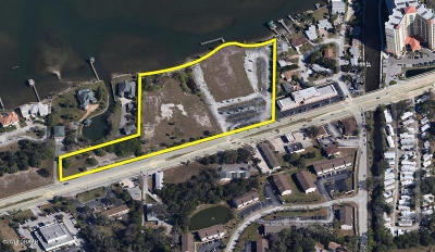 Residential Lots & Land For Sale: 2739 S Ridgewood Avenue