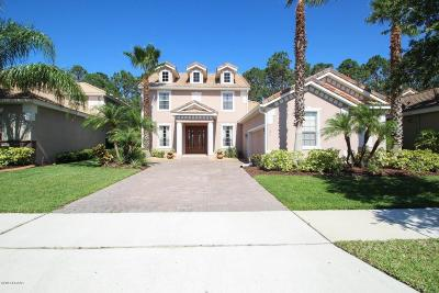 Venetian Bay Single Family Home For Sale: 471 Luna Bella Lane