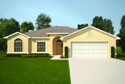 Palm Coast Single Family Home For Sale: 103 Fleetwood Drive