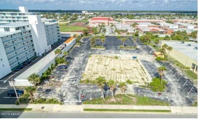 Residential Lots & Land For Sale: 2735 N Atlantic Avenue