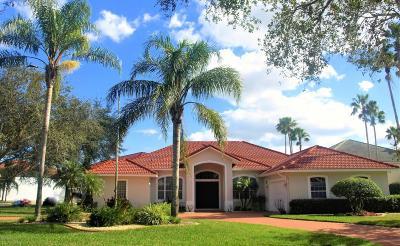Port Orange FL Single Family Home For Sale: $1,200,000