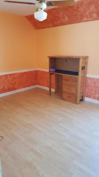 Ormond Beach Single Family Home For Sale: 1085 W Granada Boulevard