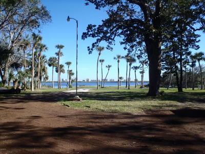 Port Orange Multi Family Home For Sale: 5080 Riverside Drive