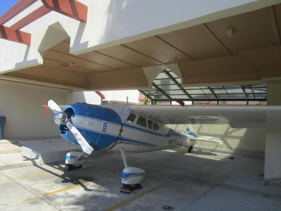 Port Orange Condo/Townhouse For Sale: 2548 Taxiway Delta #EL-02