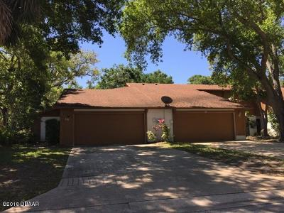Trails Attached For Sale: 56 Cherokee Trail