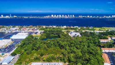 Residential Lots & Land For Sale: 2538 S Ridgewood Avenue