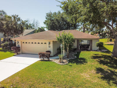 Palm Coast FL Single Family Home For Sale: $299,900