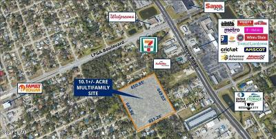 Residential Lots & Land For Sale: 1088 10th Street
