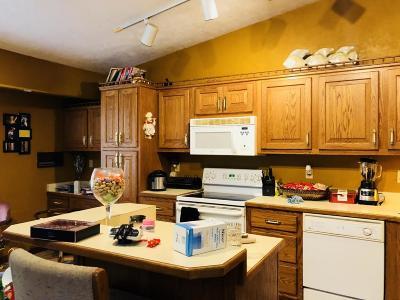 Breakaway Trails Single Family Home For Sale: 52 Winding Creek Way