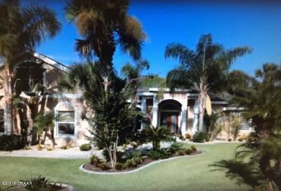 Ormond Beach Single Family Home For Sale: 65 Emerald Oaks Lane