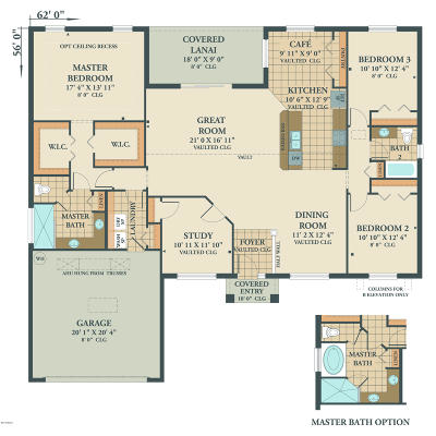 Palm Coast Single Family Home For Sale: 49 Biscayne Drive