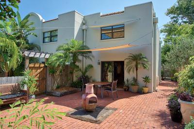 Ormond Beach FL Condo/Townhouse For Sale: $165,000