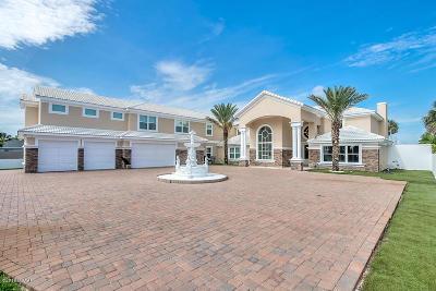 Single Family Home For Sale: 3742 Cardinal Boulevard