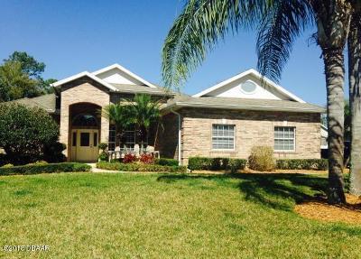 Hunters Ridge Single Family Home For Sale: 38 Laurel Ridge Break