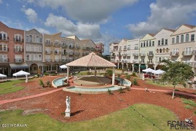 Palm Harbor Condo/Townhouse For Sale: 101 Palm Harbor Parkway #B413