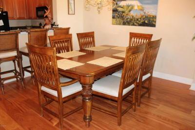 Palm Coast Condo/Townhouse For Sale: 200 Cinnamon Beach Way #132