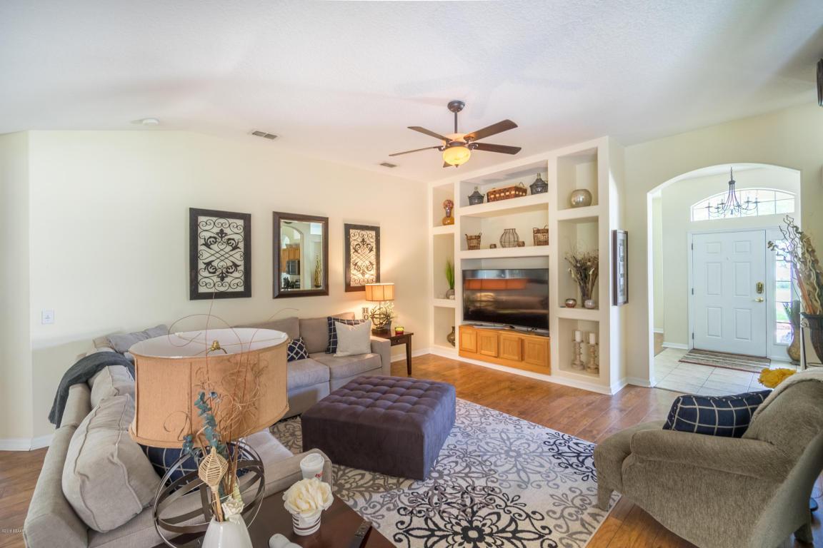 16 Birchbark Lane Palm Coast, FL. | MLS# 1045316 | Palm Coast Real Estate U0026 Palm  Coast Homes For Sale   Steve Thomas Realtor