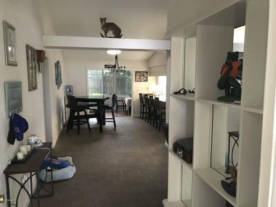 Ormond Beach Single Family Home For Sale: 11 Tara Place