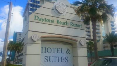 Daytona Beach Condo/Townhouse For Sale: 2700 N Atlantic Avenue #415