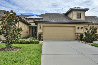 Ormond Beach Single Family Home For Sale: 1221 Kilkenny Court