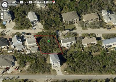 Volusia County Residential Lots & Land For Sale: 130 Avalon Drive