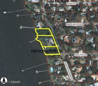 Residential Lots & Land For Sale: 1064 John Anderson Drive