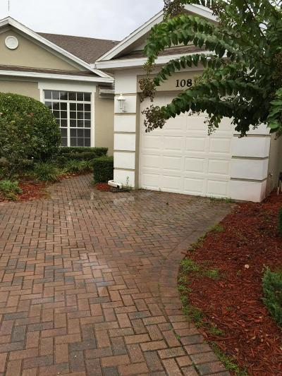 Lpga Attached For Sale: 108 Bauer Circle