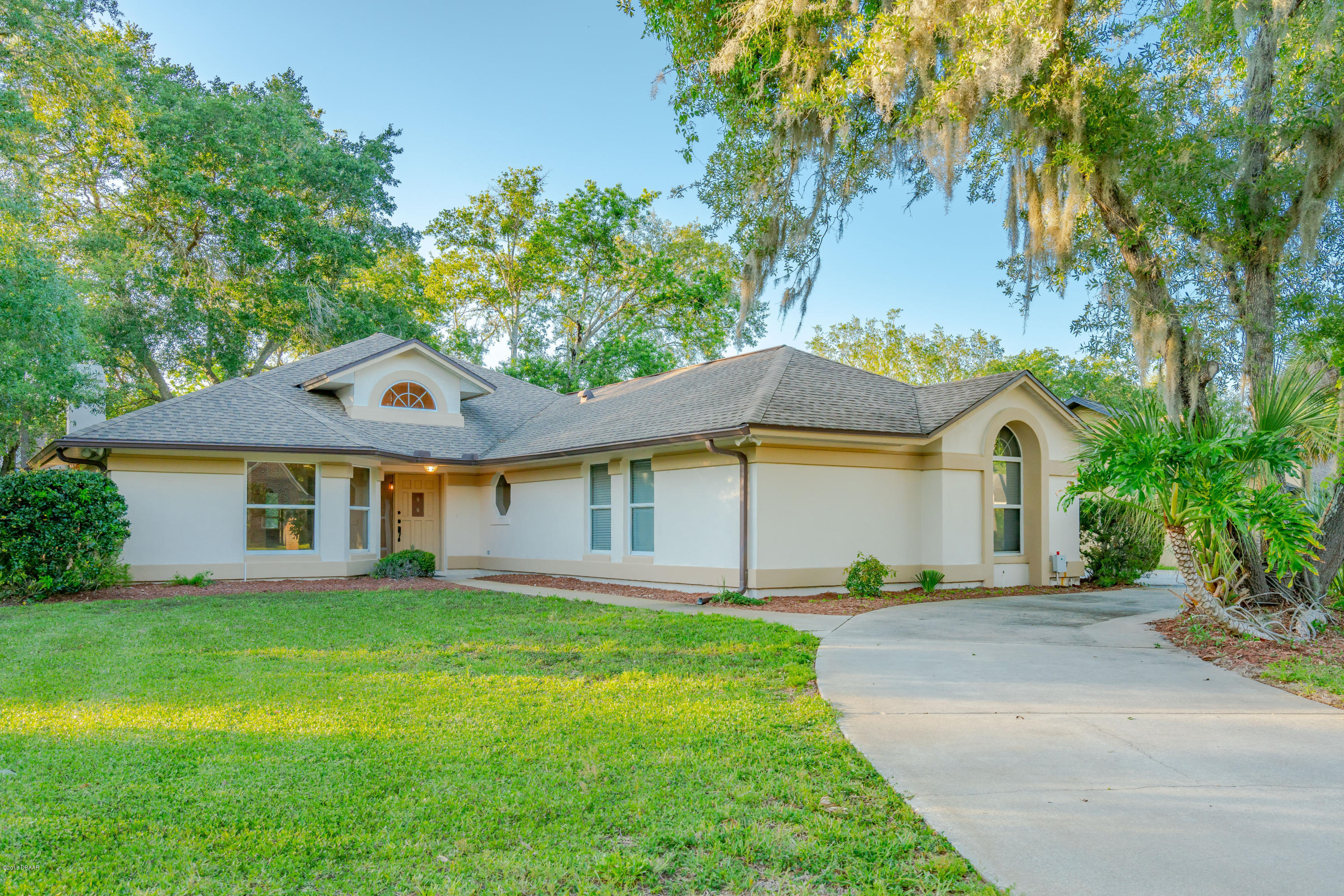 3 bed / 2 baths Home in Ormond Beach for $299,000