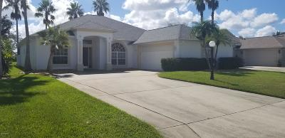 Spruce Creek Fly In Rental For Rent: 3116 Waterway Place