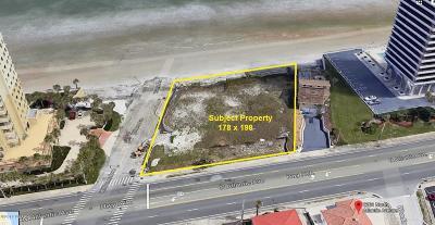Residential Lots & Land For Sale: 2214 N Atlantic Avenue