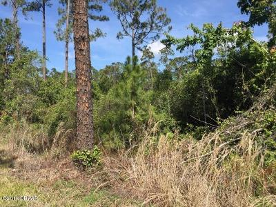 Volusia County Residential Lots & Land For Sale: Quail Ranch Road