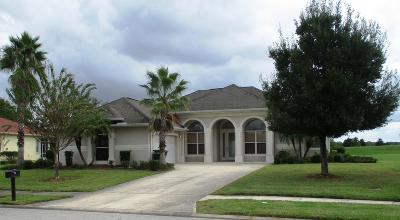 Lpga Single Family Home For Sale: 175 Ekana Circle