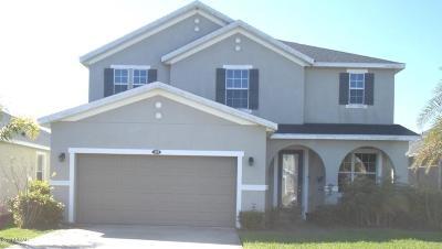 Lpga Single Family Home For Sale: 137 Prestwick Grande Drive
