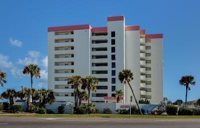 Rental For Rent: 1183 Ocean Shore Boulevard #1002