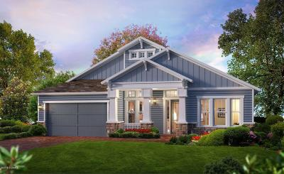 Daytona Beach Single Family Home For Sale: 128 Cerise Court