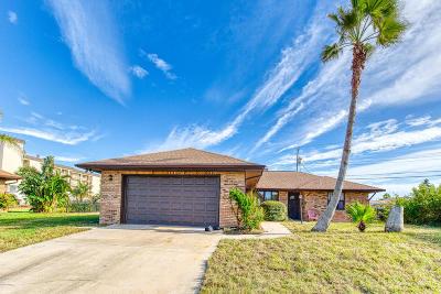 Ormond Beach Single Family Home For Sale: 23 Island Cay Drive