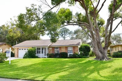 Palm Harbor Attached For Sale: 20 Federal Lane