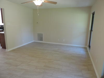 Ormond Beach FL Single Family Home For Sale: $219,900