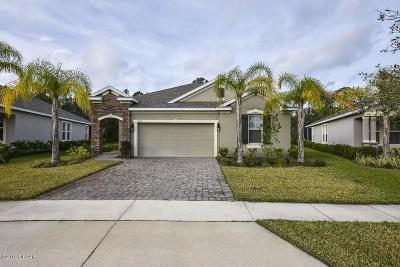 Lpga Single Family Home For Sale: 304 Birkdale Drive